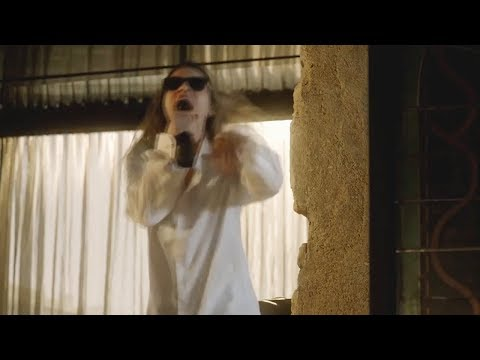 Lucifer 3x06 Chloe  Linda Party Luci's House - Found Vault - Radish Call Season 3 Episode 6 S03E06