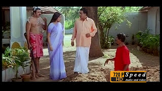 One Man Show malayalam movie | Malayalam full movie 2015 | latest malayalam full movie 2016