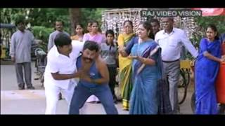 Vadivel Comedy Part 20