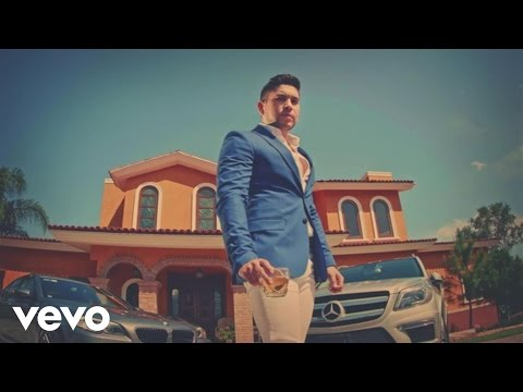 Etiqueta Azul - El Bebeto  (Video)