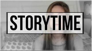 "A story time of why I didn't go to college, what it's like to not do what you're friends are doing, and what I did with all my time. Many of you were curious so I thought I'd share. Depression, anxiety, and many other health issues are to be taken seriously. If you are struggling with any of these, don't blow it off. Ask for help. It was the best thing I did!  MUSIC""First Month"" by Joel Slabach courtesy of Soundstripe""We Are"" by Glenn Campagna courtesy of Soundstripe""Won't Believe"" by Shave Becker courtesy of Soundstripe""End of the Party"" by Jacob Walker courtesy of Soundstripe""Hey Girl Hey"" by Mike Arnoult courtesy of SoundstripeGive me your comments below.Subscribe so you don't miss another one of Chelsea's videos at http://www.youtube.com/user/beautyliciousinsider?sub_confirmation=1PRE ORDER MY BOOK ""Your Own Beautiful"" NOW!Amazon: http://amzn.to/2nNV7uYBarnes & Noble: http://bit.ly/2ni4zchBooks-A-Million: http://bit.ly/2moGamdChristianBook.com: http://bit.ly/2nGgEZIGoogle: http://bit.ly/2mLAoGpiBooks: http://apple.co/2nidmuOTarget: http://bit.ly/2nhZnVWWebsite: www.chelseacrockett.comYouTube: www.youtube.com/beautyliciousinsiderInstagram: http://instagram.com/chelseakaycrockettFacebook:https://www.facebook.com/ChelseaKCrockettTwitter: https://twitter.com/ChelseaCrockettGoogle +: https://plus.google.com/u/0/+BeautyLiciousInsider/postsPintrest: http://www.pinterest.com/liciousinsider/PLAYLISTSHair tutorials for short, medium, and long hair!https://www.youtube.com/playlist?list=PLD9815B8CD82F1DA8Buzzfeed videos! Trying my favorite Buzzfeed recipes and DIY life hacks!https://www.youtube.com/playlist?list=PLb4fP1nCr2FrWViROJS6Sn8bu4cJFh5c0Buy and Try Beautyliciousinsider!  This is my own series I created and produce myself!https://www.youtube.com/playlist?list=PL32314C6EA697A318Periods 101 for girls! #periodtalkhttps://www.youtube.com/playlist?list=PLb4fP1nCr2FrRcuupJPl8PkQsC4rlgjrmChristian teen advice! Relationships, friends, my testimony, morals, and much more!https://www.youtube.com/playlist?list=PLb4fP1nCr2FoFkQA_oBFKDLK1MtiZS-VeMakeup tutorials for beginners, experts, and everyone in-between.  Experience the power of makeup!https://www.youtube.com/playlist?list=PLF43D1AAB06AE5ECBDIY projects for teenagers!https://www.youtube.com/playlist?list=PLb4fP1nCr2FpedYsgPq3WlhNGkKPVvwSwAll things routine! Morning routine, night routine, routine for school, and much more!https://www.youtube.com/playlist?list=PL64C9CC0AB1E5E3BECollab channel with a few of my favorite YouTubers!https://www.youtube.com/playlist?list=PLb4fP1nCr2FpGoFzwlIIm5ZU2xXeMRMi8Meet my brother Chandler Crockett!https://www.youtube.com/playlist?list=PLb4fP1nCr2FrGCzvK_ompK69dYkZvYkCtBUSINESS ONLY EMAIL - beautyliciousinsider@gmail.comGo visit our family YouTube Channel - Toy Starhttps://www.youtube.com/channel/UCF5ehGiQ69cnsgCvDkv7HGASEND ME MAIL:Chelsea Crockett17 Junction Dr.Suite 200Glen Carbon, IL 62034FTC: Not a sponsored video!"