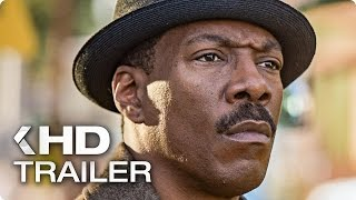 Nonton MR. CHURCH Trailer German Deutsch (2017) Film Subtitle Indonesia Streaming Movie Download