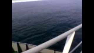 Video Gelombang Tsunami Mulai Terbentuk Di Tengah Lautan (26 Desember 2004) MP3, 3GP, MP4, WEBM, AVI, FLV Agustus 2018