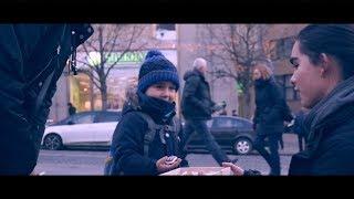 Video VitusDenis - NEBYLO BY TO TAKOVÝ (vánoční videoklip)
