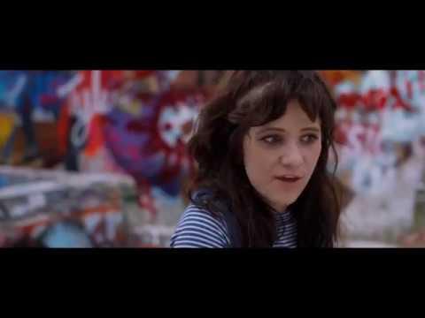 SOCIAL ANIMALS Official Trailer (2018) Noël Wells, Josh Radnor Comedy Movie HD