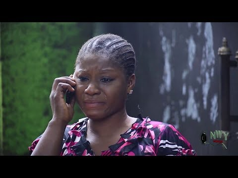 Pains Of Lucy Season 3&4 - Destiny Etiko 2019 Latest Nigerian Movie Full HD