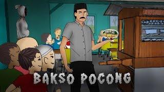 Video BAKSO POCONG, AWAL MULA BAKSO SETAN | Kartun Animasi Hantu, Cerita Misteri Indonesia - Rizky Riplay MP3, 3GP, MP4, WEBM, AVI, FLV Januari 2019