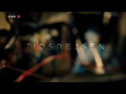 Musikvideo -