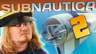 More Subnautica! I'm making a Creature Decoy and taking my rebuilt Cyclops for a spin in the unexplored depths!► The Official Yogscast Store: http://smarturl.it/yogsDuncan ◄♥ Subscribe: http://yogsca.st/DuncanSub ♥Twitch Channel: http://www.twitch.tv/yogscast/Yogscast Games Store: http://games.yogscast.comFacebook: https://www.facebook.com/yogscastInstagram: http://instagram.com/yogscast Reddit: http://www.reddit.com/r/lalnaTwitter: @YogscastLalna● Powered by Doghouse Systems in the US:http://www.doghousesystems.com/v/yogscast.aspUse the code YOGSCAST to get a free 240GB SSD and a groovy Honeydew graphic applied to any case!● Powered by Chillblast in the UK: http://www.chillblast.com/yogscast.htmlMailbox: The Yogscast, PO Box 3125 Bristol BS2 2DGBusiness enquiries: contact@yogscast.com