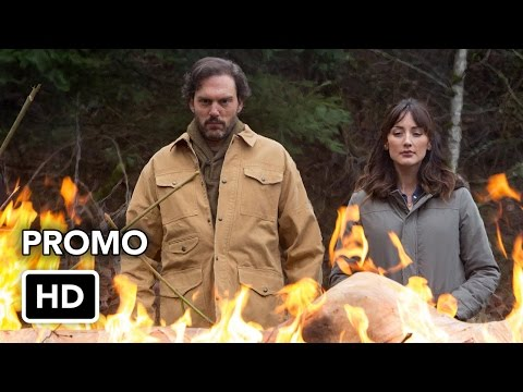 Grimm 3.15 (Preview)
