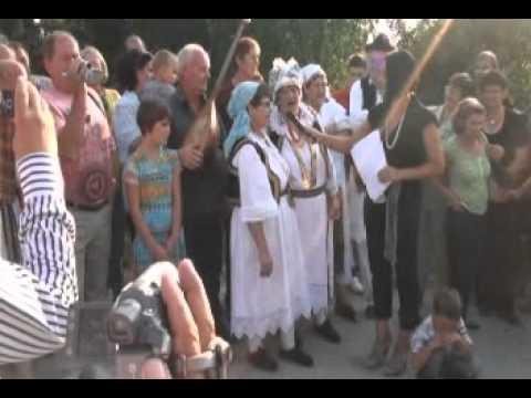 1.Obodnicka Festa 2.dio .avi (видео)