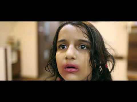 Video Samaira - Save Children Short Film download in MP3, 3GP, MP4, WEBM, AVI, FLV January 2017