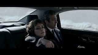 Nonton La Cordillera   Trailer Final  Hd  Film Subtitle Indonesia Streaming Movie Download