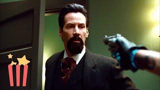 Video Henry's Crime (Full Movie) Comedy | Crime | Drama MP3, 3GP, MP4, WEBM, AVI, FLV Oktober 2018