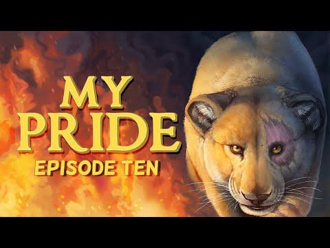 My Pride: Episode Ten