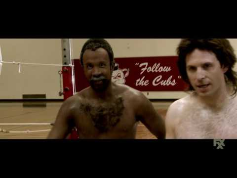 Video It's Always Sunny in Philadelphia - Lethal Weapon 6 part 3 download in MP3, 3GP, MP4, WEBM, AVI, FLV January 2017