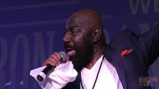 Video Ron Grant and Friends Open Mic at Mist Harlem 05/20/2018 MP3, 3GP, MP4, WEBM, AVI, FLV Desember 2018
