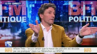 Video Jean Luc Mélenchon : face à Marc Trévidic. MP3, 3GP, MP4, WEBM, AVI, FLV Juli 2017