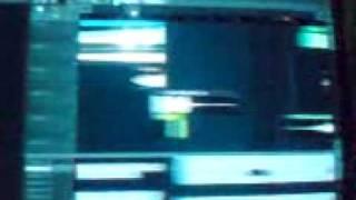 Video Strno