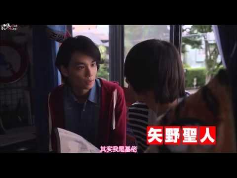 【王牌大騙局】 中文預告【聚星電影幫】