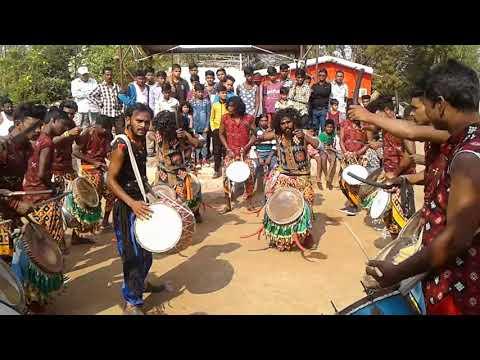 Video Maa Shibani musical band raphakhal salebhata balangir mob 9938313040, 9438828940 download in MP3, 3GP, MP4, WEBM, AVI, FLV January 2017