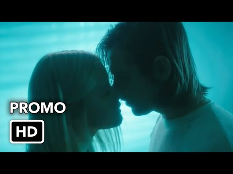 The Magicians 1.07 (Preview)