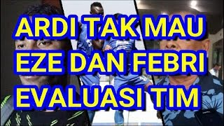 Video TOP 3 Berita Persib terhangat hari ini 110919/PERSIB/BOYA MP3, 3GP, MP4, WEBM, AVI, FLV September 2019