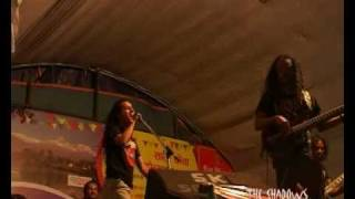 Download Lagu THE SHADOWS LIVE IN POKHARA Mp3