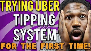 Today I tried the uber tipping option to see how ubereats tipping system is like .Subscribe to Young_LyfeStyle- https://goo.gl/Wd56duSign up for Postmates Or Recieve Money Off Your Meal-Use Promo Code - brandonyoung0824@gmail.comJoin the Facebook Group FOR MORE RIDESHARE AND ENTREPRENUIAL TIPS! https://www.facebook.com/groups/820709908085237/For all business inquiries and consultations - Email me at askyounglyfestyle@gmail.comNeed Postmates Tips and Tricks or want to watch postmates Vlogs?Watch them here: https://www.youtube.com/playlist?list=PLCnOJ0oDI16naYQoQihB1UAfGFXNRdV0MHIRE ME FOR YOUR BUSINESS:  http://www.brandonmaymediaservices.com/Need Accessories For Your RideShare ( Cop These Items)Duracell Car Charger: http://amzn.to/2pGOjPEIphone Lightning Cable: http://amzn.to/2pHkIWZAndriod Fast Charging Cable : http://amzn.to/2rb5P0fCar Vent Phone Mount: http://amzn.to/2raBe34Car Dash Cam: http://amzn.to/2qBhp7ZPillow for Back Support: http://amzn.to/2pH24yKMY FILMING SETUP Canon T5i-  http://amzn.to/21XRlx7Lighting - http://amzn.to/2rd0NjNThese are affiliate links . So I will get a small commission if you press them :).All Business Inquires and Collaboration : Send an email toContact: yearofthegentlemen20@gmail.comSOCIAL MEDIATWITTER: http://twitter.com/YrofGentlemenInstagram: http://instagram.com/young_lyfestyleFacebook: https://www.facebook.com/YoungLyfeStyle/SNAPCHAT: young_lyfestyleLINKS TO MY WEBSITE: http://yearofthegentlementv.com/GO READ MY BLOGS!MAKE SURE TO LEAVE A LIKE DISCLAIMER:ALL OF MY VIDEOS ARE BASED SOLELY UPON MY OWN EXPERIENCES AND OPINIONS.  I AM NOT HERE TO OFFEND ANYONE. JUST TALKING STRAIGHT FACTS!