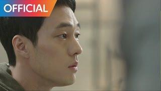 [오 마이 비너스 OST] Lyn, 신용재 - 그런 사람 (Duet Ver.) MV Video