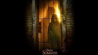 Week 103  Moodz616 Reviews  Dark Summer  2015