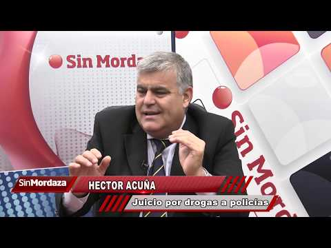 SIN MORDAZA WEB TV