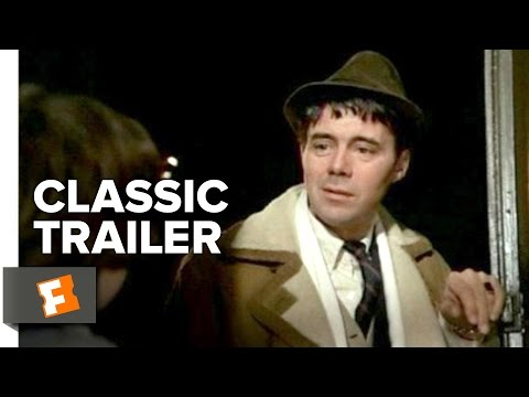 Our Mother's House (1967) Official Trailer - Dirk Bogarde, Margaret Leclere Drama Movie HD