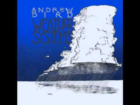 Andrew Bird - Lull