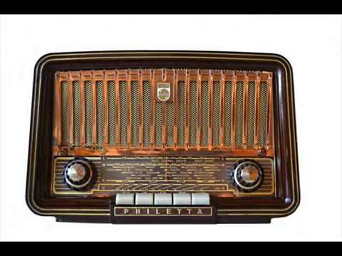 Sri Lankan Radio (old songs) (වෙළඳ සේවය) -01 MP3:  More that 100 Old Sri Lankan Radio Songs