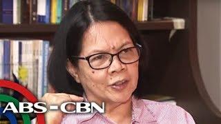 Pulse Asia - Pinipiling senador ng mga botante, mas kaunti | TV Patrol