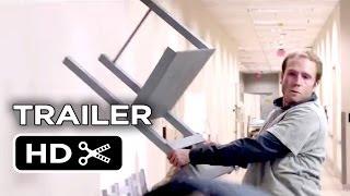 Nonton 13 Sins Trailer 1  2014    Mark Webber Horror Movie Hd Film Subtitle Indonesia Streaming Movie Download