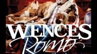 video y letra de Que cosas (audio) por Wences Romo