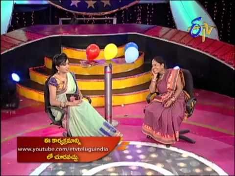 Star Mahila - 7th December 2013 07 December 2013 04 PM