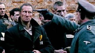 Nonton In Darkness   Trailer   Filmclips Deutsch German  Hd  Film Subtitle Indonesia Streaming Movie Download
