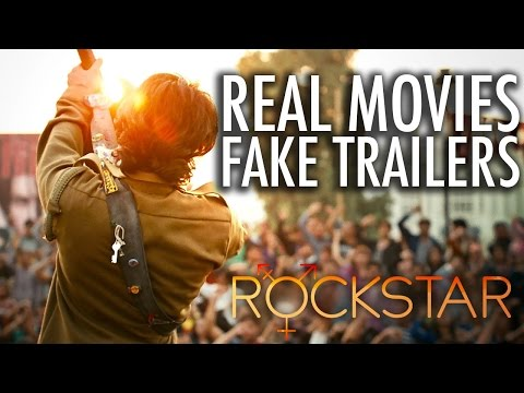rockstar - What if Nargis was the rock star in Rockstar? Fake trailer of real movies only on Eros Now's Not Coming Soon. To watch more log on to http://www.erosnow.com For all the updates on our movies...