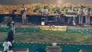 Geetacho Afan Oromo Song