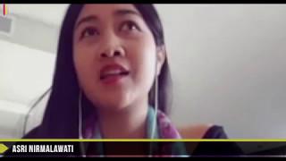 Video Cerita Mantan Karyawan Cantik Balai Kota Mengenai Ahok MP3, 3GP, MP4, WEBM, AVI, FLV Januari 2018