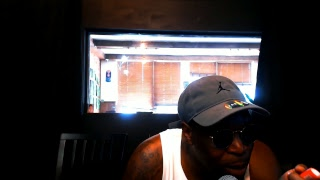 POT TV - Tha Puffa Podcast video episode 22 on Pot TV. by Pot TV