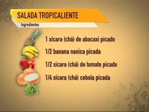 Cozinha Brasil – Série Prato do Dia – ep. 02 parte II