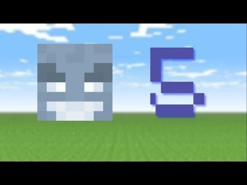 Minecraft: 5 Facts you probably didn't know about The Vex