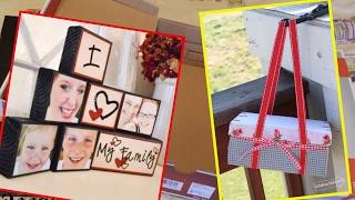 25 идей, после которых не захочется выбрасывать картонные коробки из под обуви. У Вас есть лишние коробки от обуви? Не выкидывайте их, это материал для интересных и забавных поделок.Поделки из коробки.Дизайн обувной коробки. Идея для поделок с детьми**************************************Подписаться на канал.https://goo.gl/i4h09U**************************************Идеи. Много идей. Идеи на все случаи. Бывает, что хочешь чего то, а... не знаешь как. Заходите к нам, тут много идей для творчества, для интерьера, для оформления и даже тенденции моды.