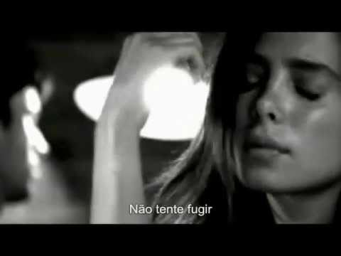 Enrique Iglesias –  Wish I was your lover (Tradução)