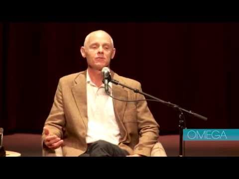 Adyashanti Video: Why Does My Mind Never Shut Up?