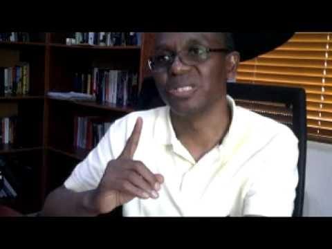 Video:El Rufai Interview Part 2:Speaks on Yar'Adua, Jonathan, Boko Haram, Buhari….